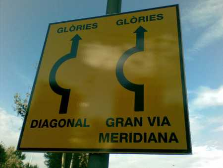 glorias.jpg